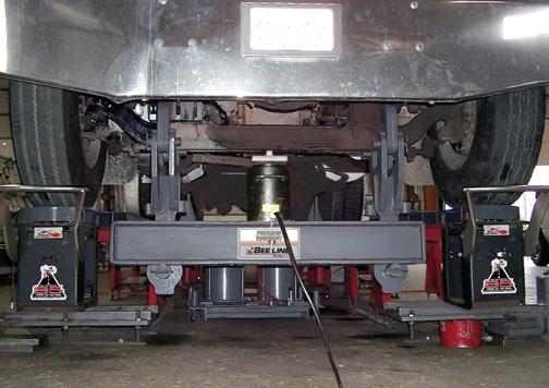 Photo Gallery Charlotte Nc Truck Repair Trailer Repair